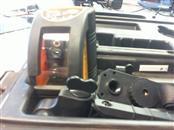 CST BERGER Miscellaneous Tool ILM-XT